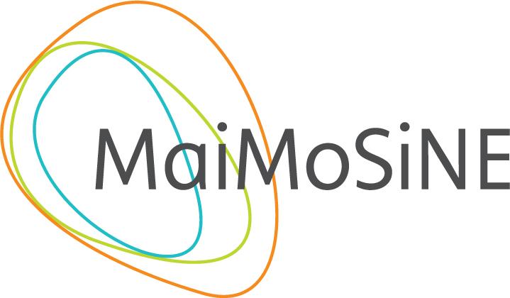 MAIMOSINE